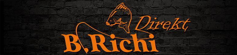 Willkommen bei B.Richi-Direkt