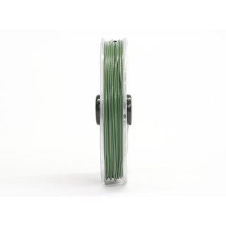 Viper Skinline 20m  / 25lbs - Moss Green