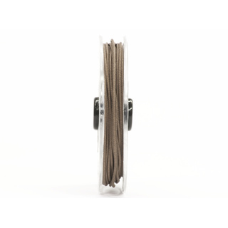 Leadcore 10m /45 lbs Sand