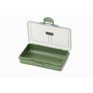 B-Box Compartment Box Small