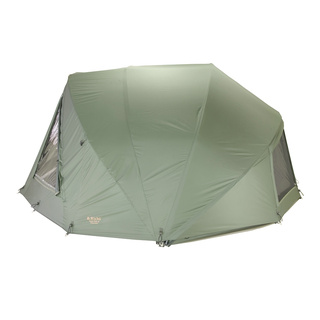 Big Deal B.Richi T-Rex FS Evolution EVO-Tex 2 Man Bivvy + Winterskin
