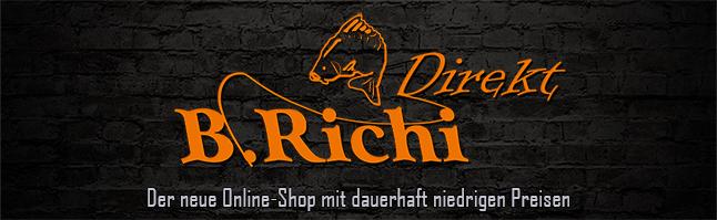 B.Richi-Direkt